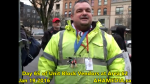 1  AHA MEDIA at 65th Day of Unit Block Vendors going to Area 62 DTES Street Market in Vancouver on Jan 19 2016 (1)