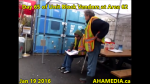 1  AHA MEDIA at 65th Day of Unit Block Vendors going to Area 62 DTES Street Market in Vancouver on Jan 19 2016 (10)