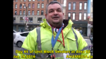 1  AHA MEDIA at 65th Day of Unit Block Vendors going to Area 62 DTES Street Market in Vancouver on Jan 19 2016(100)