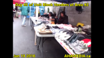1  AHA MEDIA at 65th Day of Unit Block Vendors going to Area 62 DTES Street Market in Vancouver on Jan 19 2016 (11)
