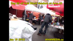 1  AHA MEDIA at 65th Day of Unit Block Vendors going to Area 62 DTES Street Market in Vancouver on Jan 19 2016 (12)