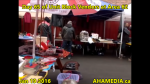 1  AHA MEDIA at 65th Day of Unit Block Vendors going to Area 62 DTES Street Market in Vancouver on Jan 19 2016(13)