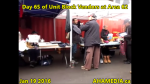1  AHA MEDIA at 65th Day of Unit Block Vendors going to Area 62 DTES Street Market in Vancouver on Jan 19 2016 (14)