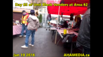 1  AHA MEDIA at 65th Day of Unit Block Vendors going to Area 62 DTES Street Market in Vancouver on Jan 19 2016 (15)