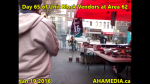 1  AHA MEDIA at 65th Day of Unit Block Vendors going to Area 62 DTES Street Market in Vancouver on Jan 19 2016(17)