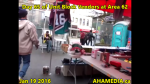 1  AHA MEDIA at 65th Day of Unit Block Vendors going to Area 62 DTES Street Market in Vancouver on Jan 19 2016 (18)