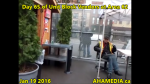 1  AHA MEDIA at 65th Day of Unit Block Vendors going to Area 62 DTES Street Market in Vancouver on Jan 19 2016(19)