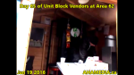 1  AHA MEDIA at 65th Day of Unit Block Vendors going to Area 62 DTES Street Market in Vancouver on Jan 19 2016(20)
