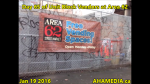 1  AHA MEDIA at 65th Day of Unit Block Vendors going to Area 62 DTES Street Market in Vancouver on Jan 19 2016 (22)
