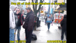 1  AHA MEDIA at 65th Day of Unit Block Vendors going to Area 62 DTES Street Market in Vancouver on Jan 19 2016 (23)