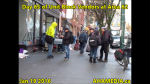 1  AHA MEDIA at 65th Day of Unit Block Vendors going to Area 62 DTES Street Market in Vancouver on Jan 19 2016 (25)