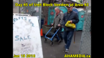 1  AHA MEDIA at 65th Day of Unit Block Vendors going to Area 62 DTES Street Market in Vancouver on Jan 19 2016 (26)