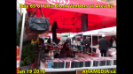 1  AHA MEDIA at 65th Day of Unit Block Vendors going to Area 62 DTES Street Market in Vancouver on Jan 19 2016(27)