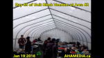 1  AHA MEDIA at 65th Day of Unit Block Vendors going to Area 62 DTES Street Market in Vancouver on Jan 19 2016(3)