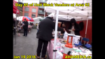 1  AHA MEDIA at 65th Day of Unit Block Vendors going to Area 62 DTES Street Market in Vancouver on Jan 19 2016 (32)