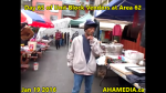 1  AHA MEDIA at 65th Day of Unit Block Vendors going to Area 62 DTES Street Market in Vancouver on Jan 19 2016 (35)