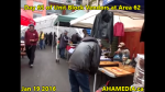 1  AHA MEDIA at 65th Day of Unit Block Vendors going to Area 62 DTES Street Market in Vancouver on Jan 19 2016 (36)