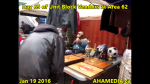 1  AHA MEDIA at 65th Day of Unit Block Vendors going to Area 62 DTES Street Market in Vancouver on Jan 19 2016 (37)
