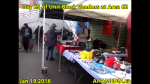 1  AHA MEDIA at 65th Day of Unit Block Vendors going to Area 62 DTES Street Market in Vancouver on Jan 19 2016 (38)