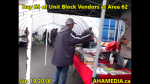 1  AHA MEDIA at 65th Day of Unit Block Vendors going to Area 62 DTES Street Market in Vancouver on Jan 19 2016 (39)