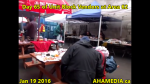 1  AHA MEDIA at 65th Day of Unit Block Vendors going to Area 62 DTES Street Market in Vancouver on Jan 19 2016 (4)