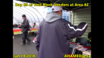 1  AHA MEDIA at 65th Day of Unit Block Vendors going to Area 62 DTES Street Market in Vancouver on Jan 19 2016 (40)