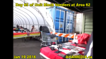 1  AHA MEDIA at 65th Day of Unit Block Vendors going to Area 62 DTES Street Market in Vancouver on Jan 19 2016 (41)