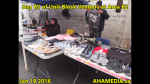 1  AHA MEDIA at 65th Day of Unit Block Vendors going to Area 62 DTES Street Market in Vancouver on Jan 19 2016 (42)