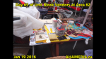 1  AHA MEDIA at 65th Day of Unit Block Vendors going to Area 62 DTES Street Market in Vancouver on Jan 19 2016 (44)