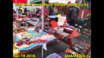 1  AHA MEDIA at 65th Day of Unit Block Vendors going to Area 62 DTES Street Market in Vancouver on Jan 19 2016 (45)