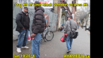 1  AHA MEDIA at 65th Day of Unit Block Vendors going to Area 62 DTES Street Market in Vancouver on Jan 19 2016 (46)