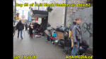 1  AHA MEDIA at 65th Day of Unit Block Vendors going to Area 62 DTES Street Market in Vancouver on Jan 19 2016 (47)
