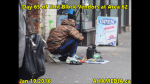 1  AHA MEDIA at 65th Day of Unit Block Vendors going to Area 62 DTES Street Market in Vancouver on Jan 19 2016 (48)