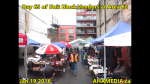 1  AHA MEDIA at 65th Day of Unit Block Vendors going to Area 62 DTES Street Market in Vancouver on Jan 19 2016 (49)