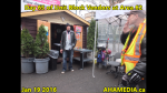 1  AHA MEDIA at 65th Day of Unit Block Vendors going to Area 62 DTES Street Market in Vancouver on Jan 19 2016 (52)