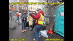 1  AHA MEDIA at 65th Day of Unit Block Vendors going to Area 62 DTES Street Market in Vancouver on Jan 19 2016 (53)