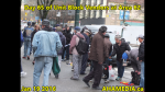 1  AHA MEDIA at 65th Day of Unit Block Vendors going to Area 62 DTES Street Market in Vancouver on Jan 19 2016 (54)