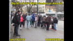 1  AHA MEDIA at 65th Day of Unit Block Vendors going to Area 62 DTES Street Market in Vancouver on Jan 19 2016 (55)