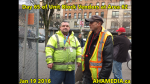 1  AHA MEDIA at 65th Day of Unit Block Vendors going to Area 62 DTES Street Market in Vancouver on Jan 19 2016 (56)