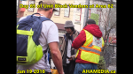1  AHA MEDIA at 65th Day of Unit Block Vendors going to Area 62 DTES Street Market in Vancouver on Jan 19 2016 (57)
