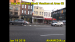 1  AHA MEDIA at 65th Day of Unit Block Vendors going to Area 62 DTES Street Market in Vancouver on Jan 19 2016 (58)