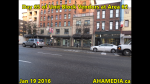 1  AHA MEDIA at 65th Day of Unit Block Vendors going to Area 62 DTES Street Market in Vancouver on Jan 19 2016 (59)