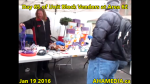 1  AHA MEDIA at 65th Day of Unit Block Vendors going to Area 62 DTES Street Market in Vancouver on Jan 19 2016 (6)