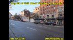 1  AHA MEDIA at 65th Day of Unit Block Vendors going to Area 62 DTES Street Market in Vancouver on Jan 19 2016 (60)