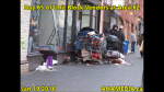 1  AHA MEDIA at 65th Day of Unit Block Vendors going to Area 62 DTES Street Market in Vancouver on Jan 19 2016 (61)