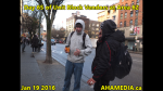 1  AHA MEDIA at 65th Day of Unit Block Vendors going to Area 62 DTES Street Market in Vancouver on Jan 19 2016 (62)