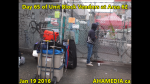 1  AHA MEDIA at 65th Day of Unit Block Vendors going to Area 62 DTES Street Market in Vancouver on Jan 19 2016(63)