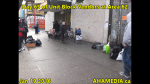 1  AHA MEDIA at 65th Day of Unit Block Vendors going to Area 62 DTES Street Market in Vancouver on Jan 19 2016 (64)
