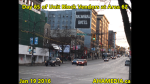 1  AHA MEDIA at 65th Day of Unit Block Vendors going to Area 62 DTES Street Market in Vancouver on Jan 19 2016 (65)