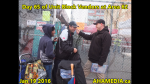 1  AHA MEDIA at 65th Day of Unit Block Vendors going to Area 62 DTES Street Market in Vancouver on Jan 19 2016(66)